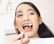 一般歯科イメージ画像
